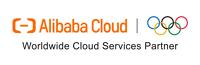 LASCOM Alibaba Cloud : 알리바바 클라우드 한국공식총판
